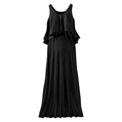 Liz Lange® for Target® Maternity Sleevel... : Target