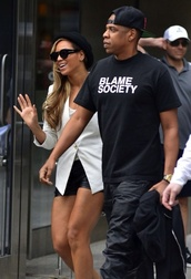 t-shirt,Jay Z,beyonce,society,tumblr,instagram,fvkin,mens t-shirt