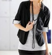 jacket,black,whit,black and white,blazer,formal,cute,white,formal wear
