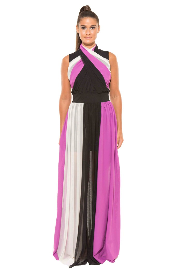 Lust Dresses Jackeline Dress Celebrity Style Dresses At High Street Prices Fashion