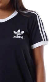 shirt,black & white adidas t shirtt