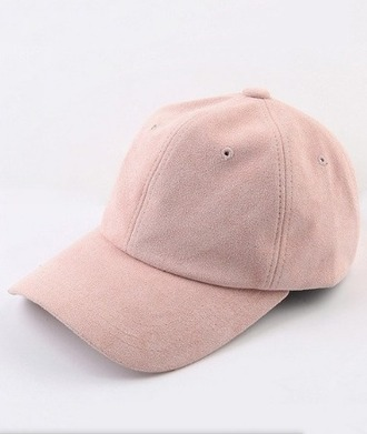 hat girl girly girly wishlist suede suede hat pink pink hat