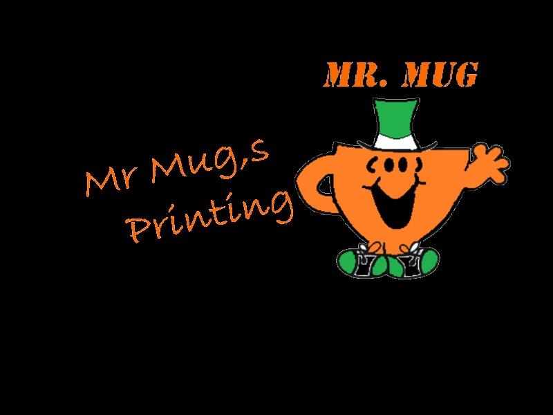 Nintendo Gameboy Mug Replica Personalise | eBay