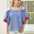 Southern Charm Top – The Impeccable Pig
