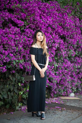 atsuna matsui atsuna matsui » blogger skirt top belt