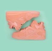 shoes,fila,sneakers