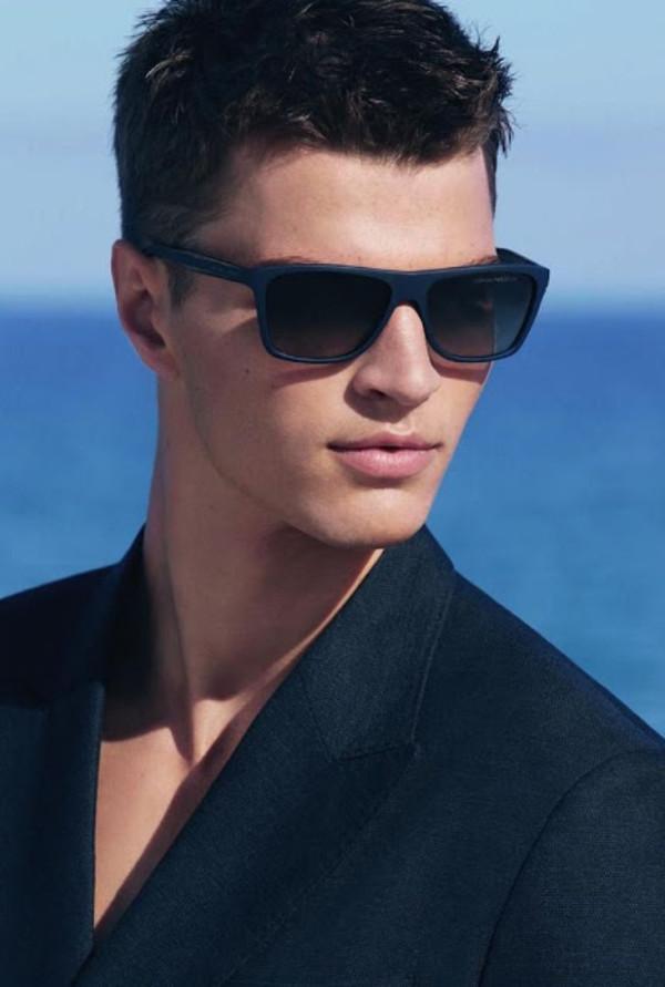 sunglasses emporio armani glasses