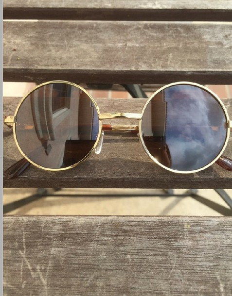 sunglasses sunnies
