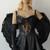 Dark Angel Costume FAS511 [FAS511] - $12.80 : Wholesale4costumes