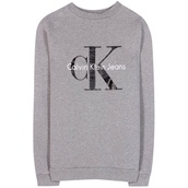 calvin klein,sweatshirt,vintage,old school,harry styles