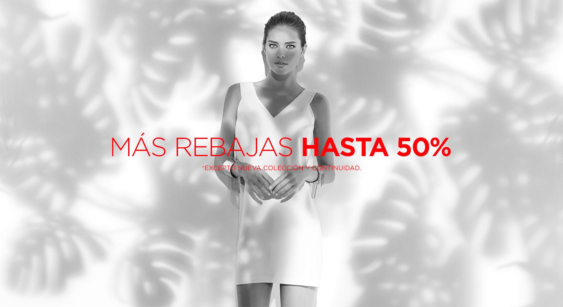 Suiteblanco compra online lo ltimo en moda env o - Lo ultimo en moda ...
