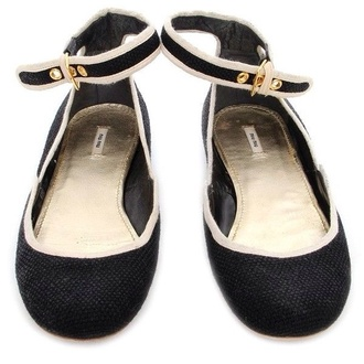 shoes black shoes flats black flats straps white and black shoes flats shoes ballet flats flat shoes ballet shoes black and white
