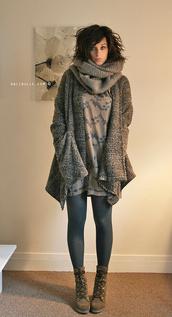 balibulle,shoes,jacket