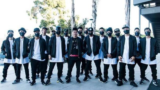 jacket menswear menswear style bomber jacket bomber jacket menswear