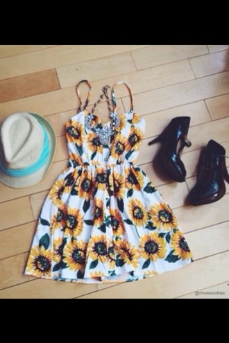 dress cute love this need that style