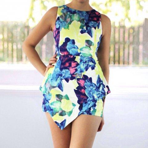 Femalelux online fashion store