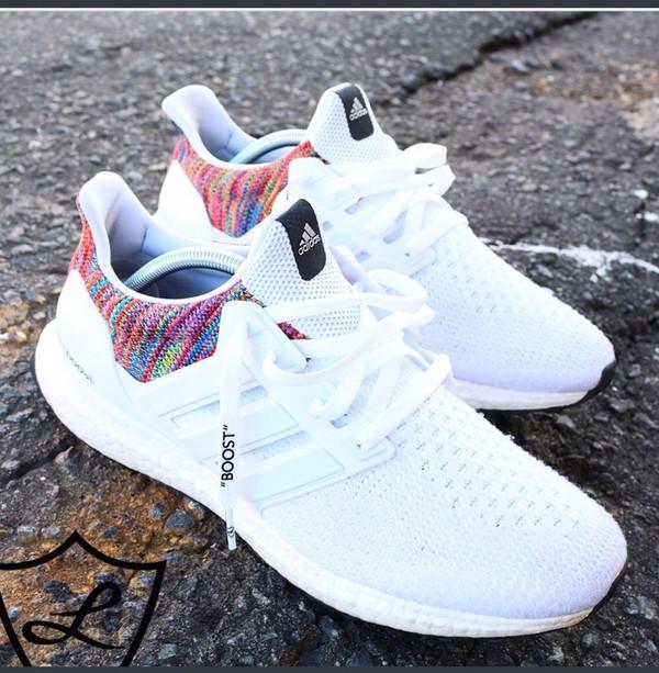 quality design 1f05e d55a6 shoes adidas adidas shoes adidas originals