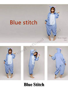 Stitch Onesie: Clothing, Shoes, Accessories | eBay