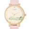 Kate spade new york moneterey watch, 38mm
