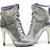 nike dunk sb high heels silver/purple discount store