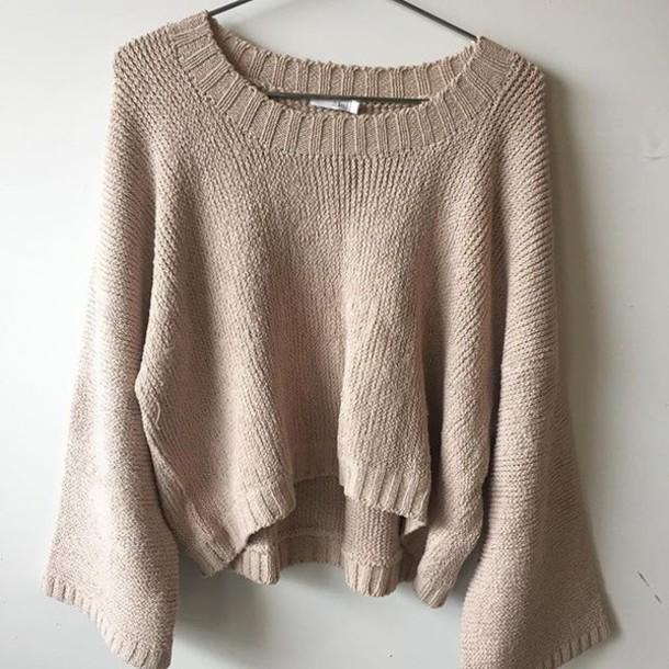 sweater divergence clothing x indah indah cozy sweater oversized sweater  oversized sweater oversized sweater knit knitted - Sweater: Divergence Clothing X Indah, Indah, Cozy Sweater
