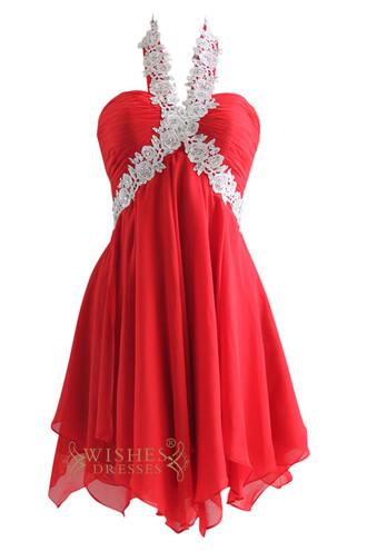 dress halter bridesmaid dresses red chiffon bridesmaid dresses 2015 cheap bridesmaid dresses cheap bridesmaid dresses homecoming dresses cheap