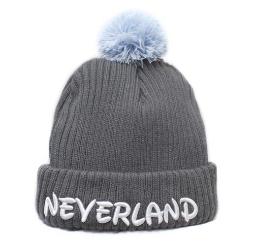 Neverland beanie – cakeworthy