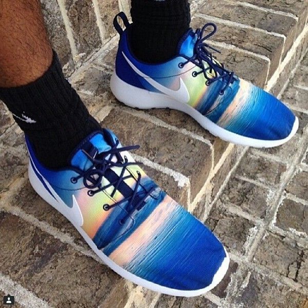 where to buy roshes