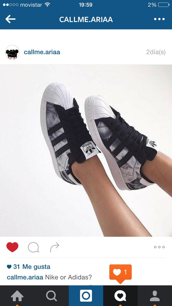 Ordina Amazon Adidas 0ca17 15b57 Originals Superstar Womens SnFpqInxrZ