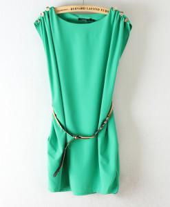 Dree shipping,Sexy wool basic shirt long-sleeve autumn paragraph one-piece dress slim female,B1107 | Amazing Shoes UK