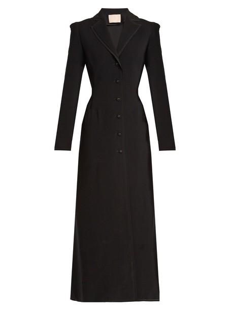 Brock Collection dress black