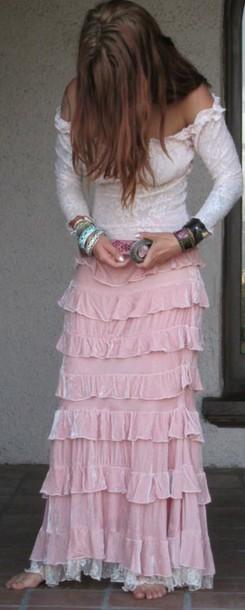 skirt skirts and tops