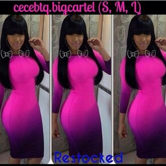 dress fashion celebrity style bodycon dress bandage dress prom trendy cecebtq designer inspired celebrity style cocktail dresses blogger