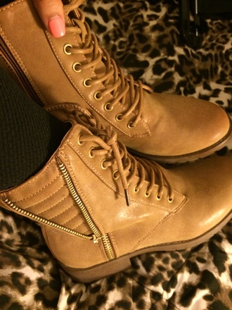 zipper boots style combat boots timberlands military winter boots