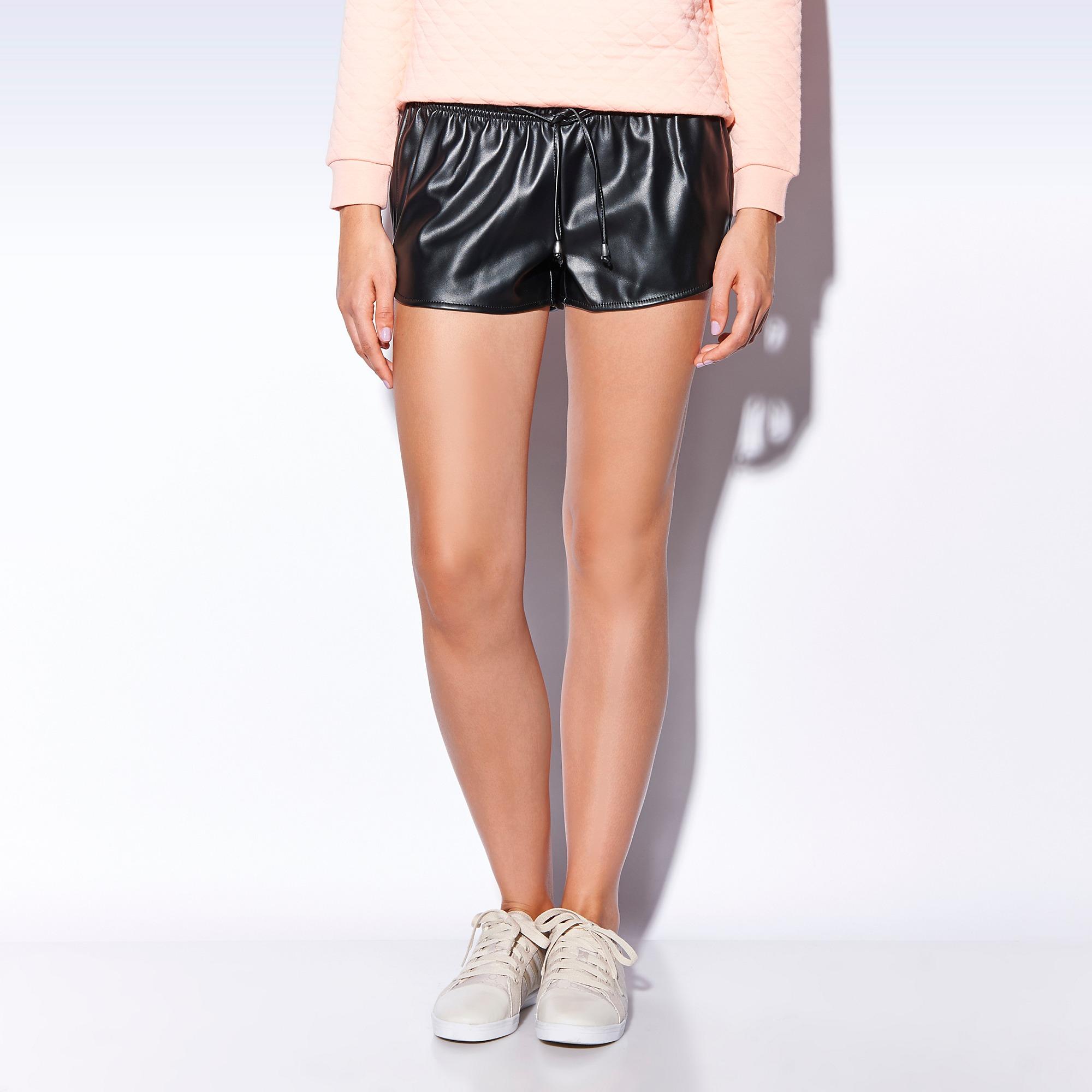 adidas Selena Gomez Runner Shorts | adidas US