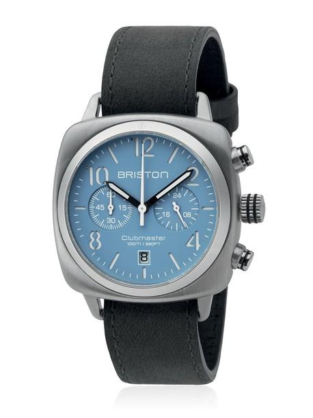 watch grey jewels