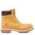 Timberland - Men's Timberland Icon 6-inch Premium Boot