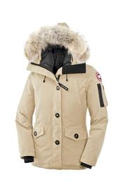 jacket,canada goose montebello parka,montebello parka
