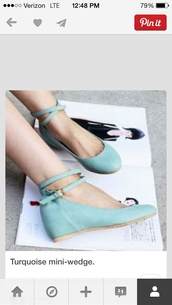 shoes,blue,cute,wedges,style,flats,black flats,ballet flats,sexy flat shoes,strappy flats,black flats. pinterest