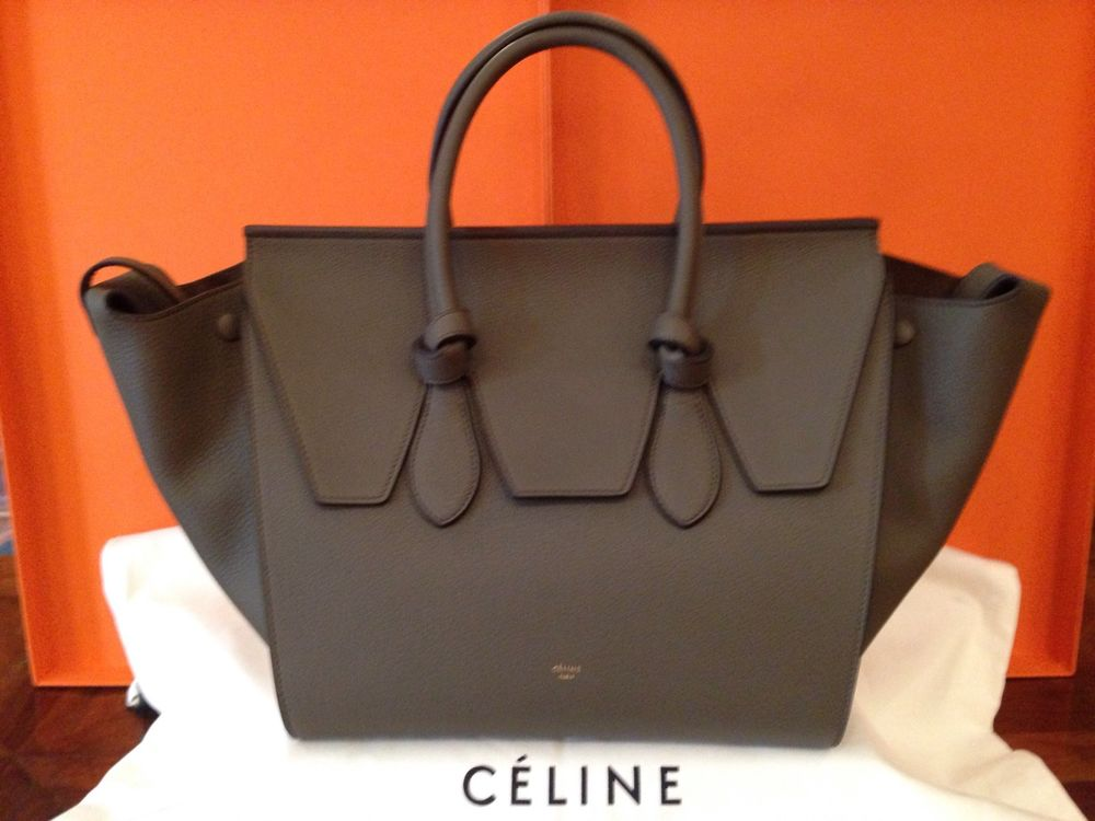 celine nano bag for sale - celine khaki handbag