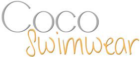 Coco Swimwear