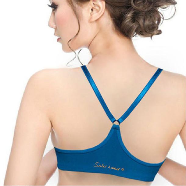 underwear bra fashion clothes
