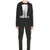 Kowtow Say-So Biker Jacket | Eco Fashion Ethical Fashion EKOLUV Eco Boutique
