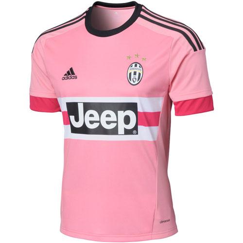 quality design daa8e a4e55 adidas Mens ClimaCool Juventus Away Replica Soccer Jersey | Soccer Store