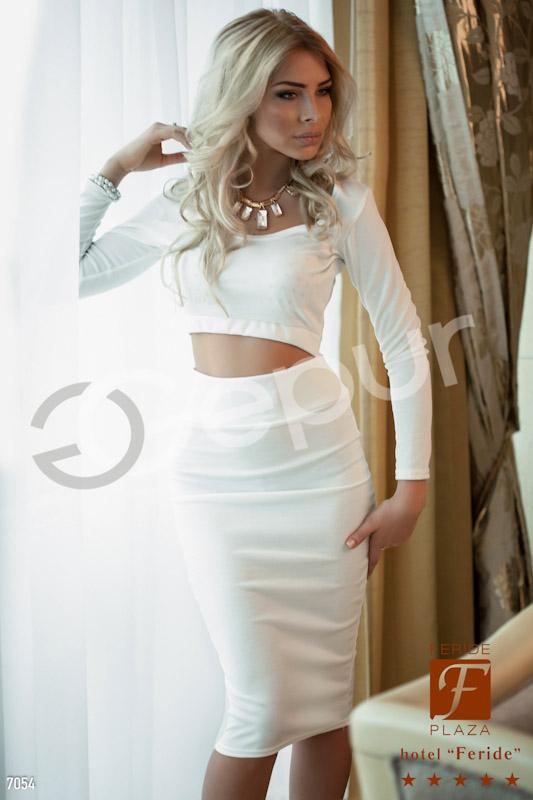 329391fa0b4 Коллекции одежды – Интернет магазин женской одежды gepur