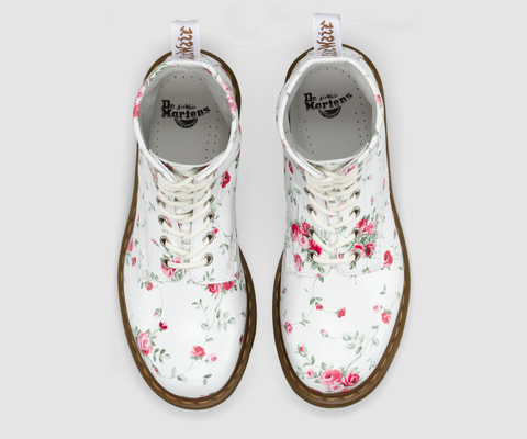 WOMEN'S 1460 | Womens Boots | Womens | The Official Dr Martens Store - US