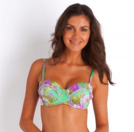Australian bikinis & swimsuits