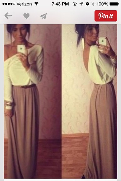 casual dress maxi dress