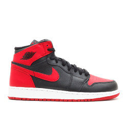 Air jordan 1 retro high og bg (gs)