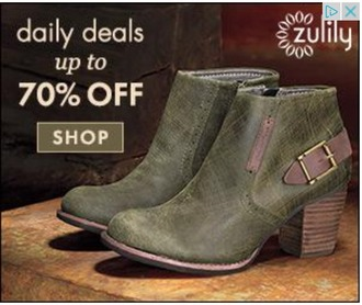 shoes heels booties purple grey cute